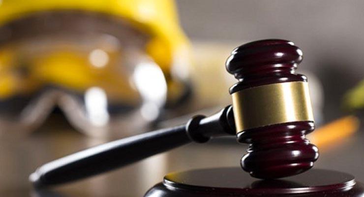 abogado laboral gratis
